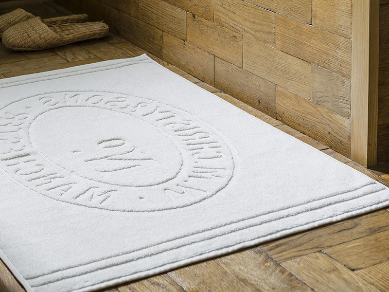 Large Bath Rugs Uk