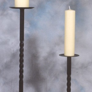 Large Candle Holders Floor Standing