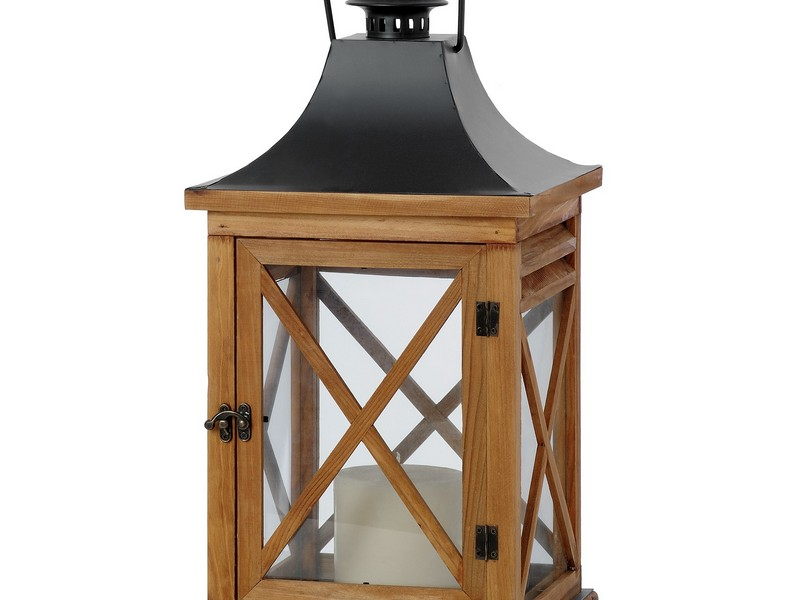 Large Candle Lanterns Uk