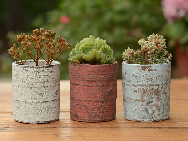 Large Ceramic Flower Pots Free Shipping