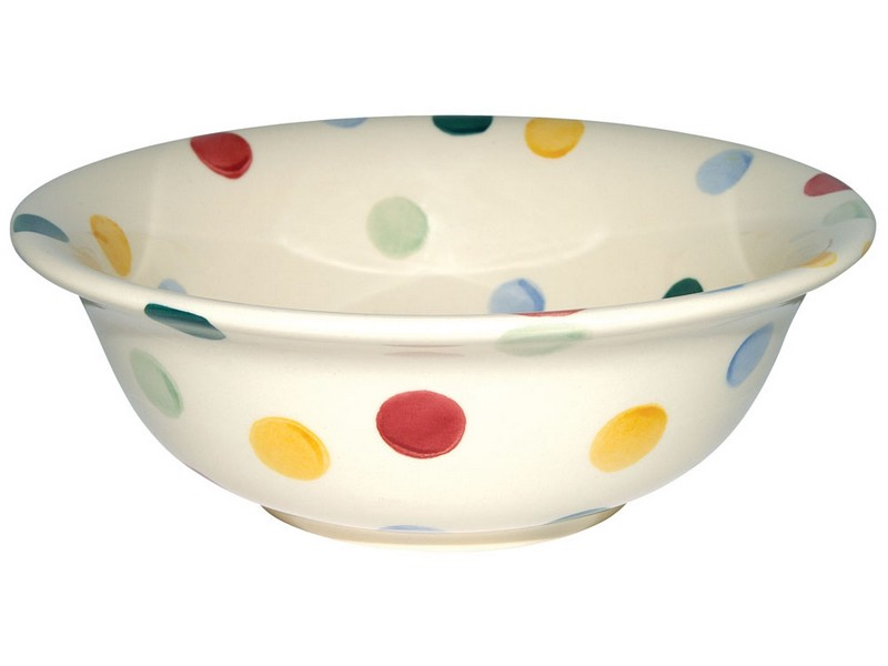 Large Cereal Bowls Uk