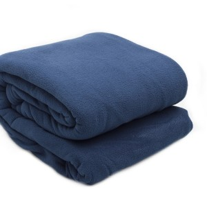 Large Fleece Blankets Throws
