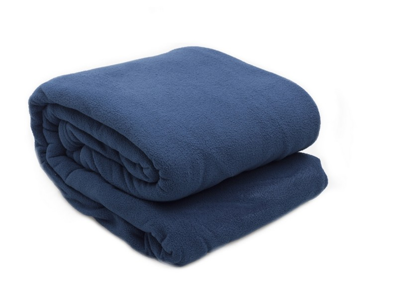 Large Fleece Blankets
