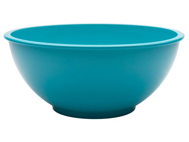 Large Mixing Bowls Plastic