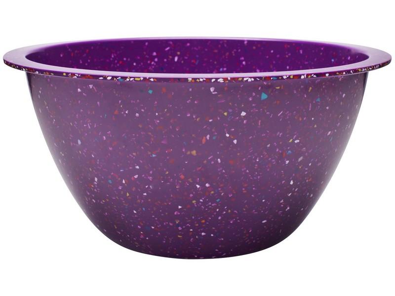Large Mixing Bowls
