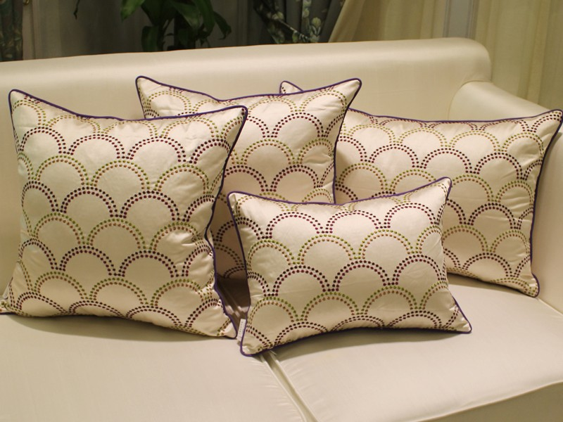 Large Pillow Covers For Sofa