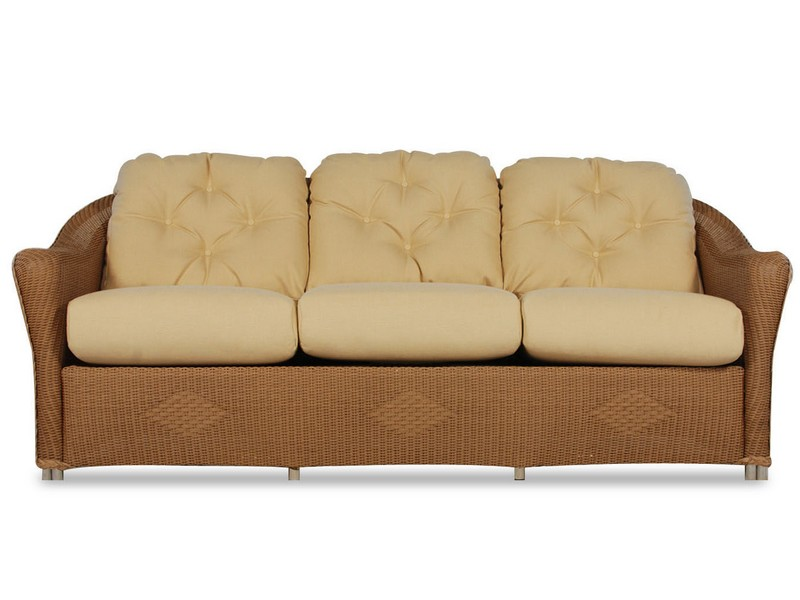 Large Pillows For Couch Back