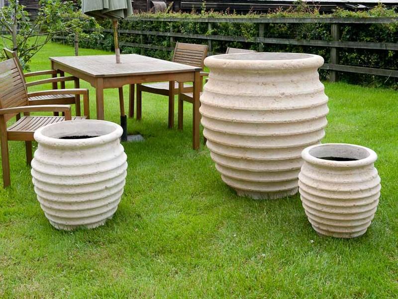 Large Plastic Plant Pots Melbourne