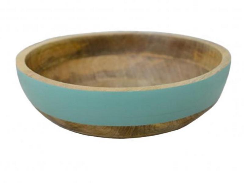 Large Wooden Bowls Australia