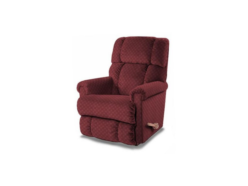 Lazy Boy Double Recliner Sofa