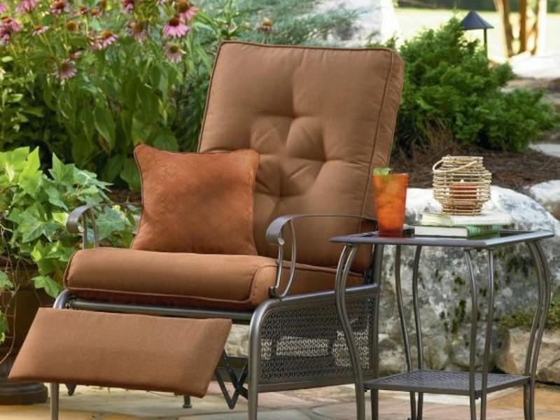 Lazy Boy Outdoor Furniture Peyton
