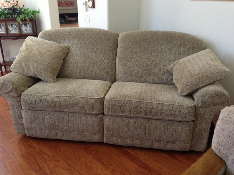 Lazy Boy Sofa Recliners
