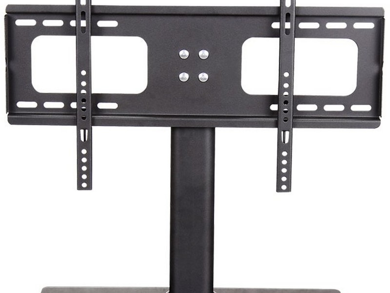 Lcd Tv Tabletop Stand