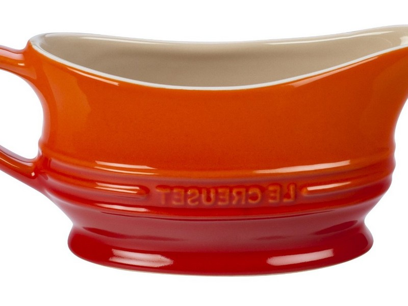 Le Creuset Butter Dish Canada