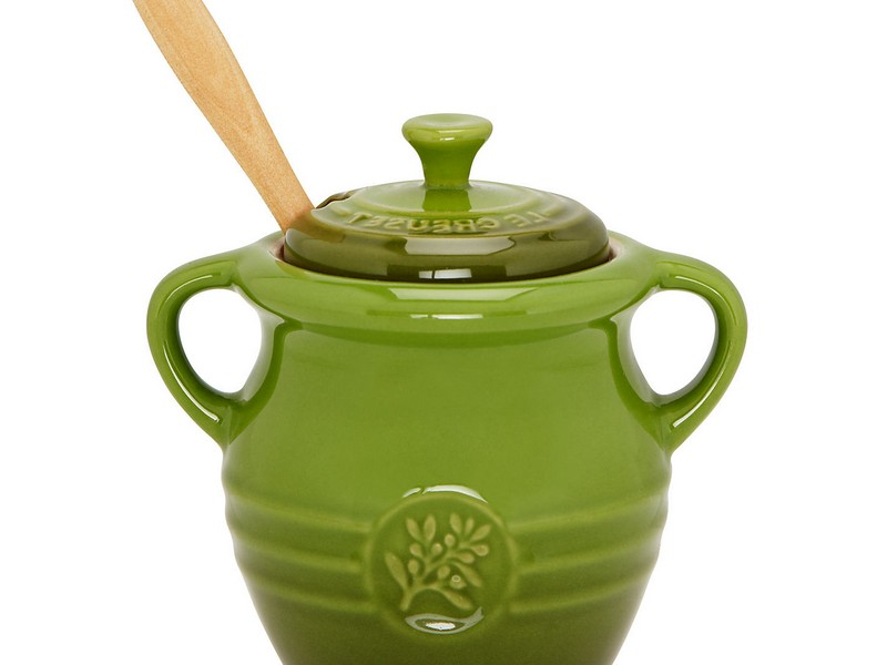 Le Creuset Honey Pot Lid