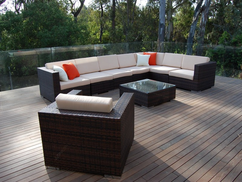 Leaders Patio Furniture
