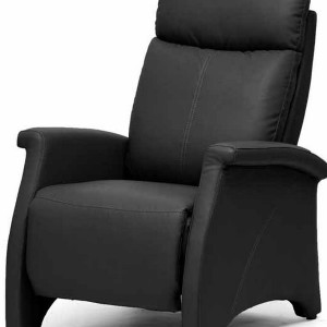 Leather Recliner Chairs Uk
