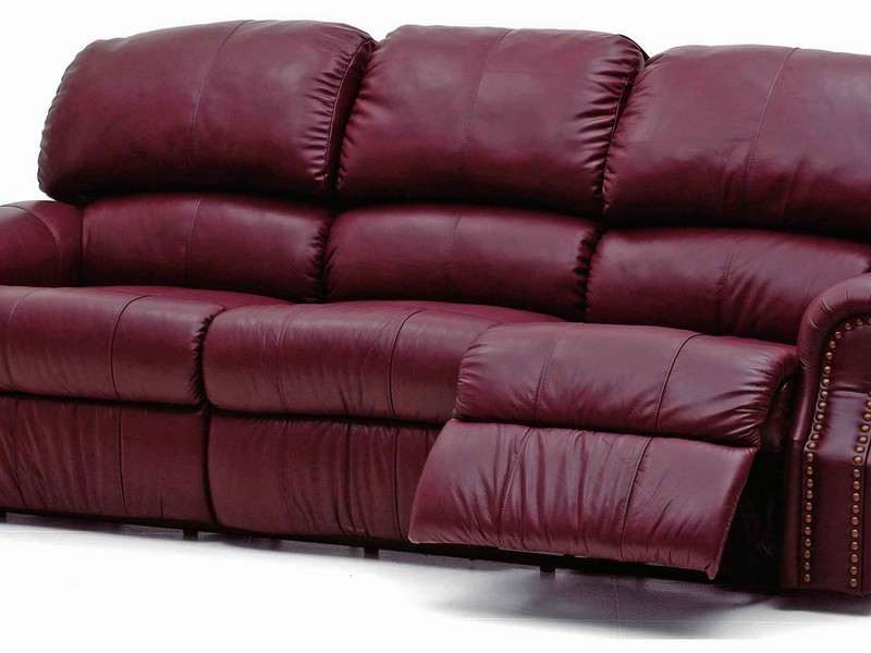 Leather Recliner Couches South Africa