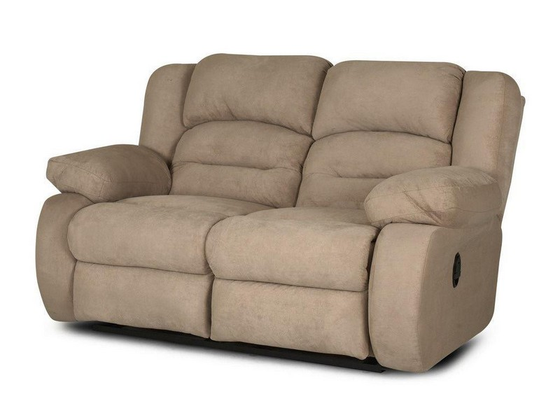 Leather Reclining Sofas Made In Usa