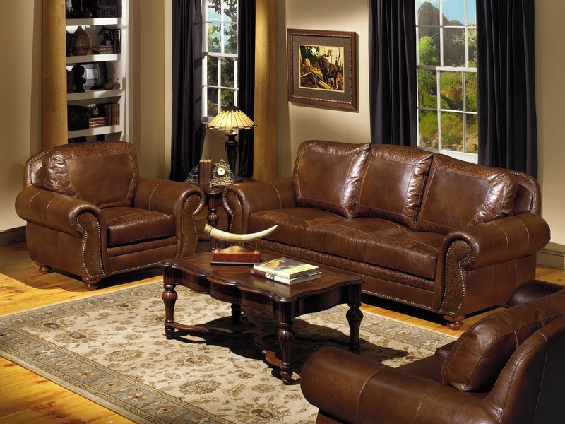 Leather Sectional Couch Covers