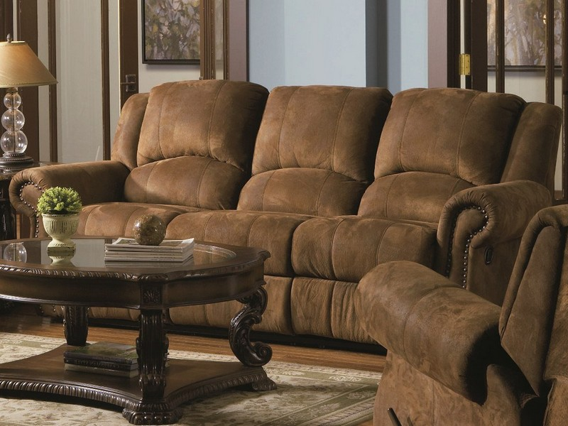 Leather Sectional Sofas Cheap