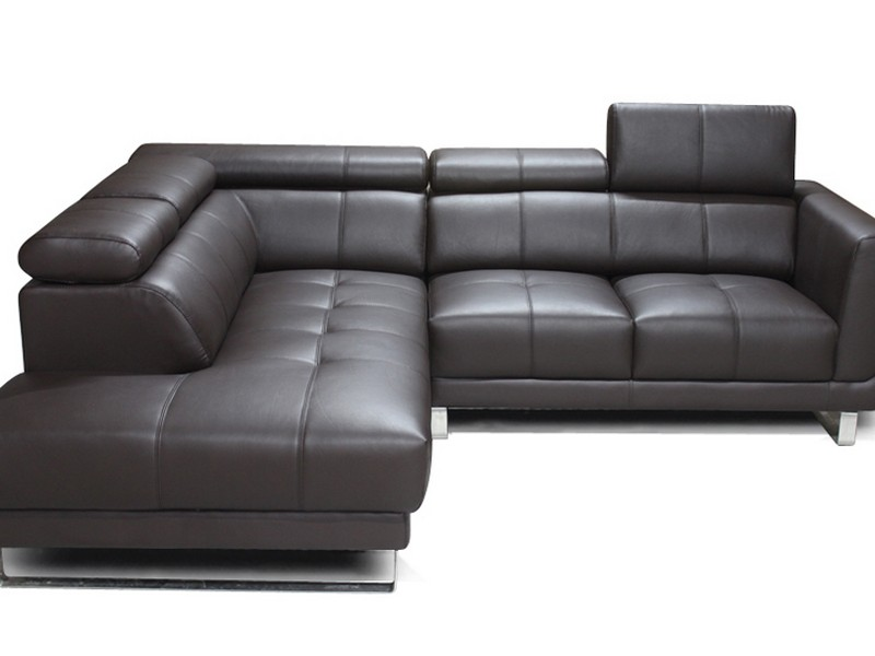 Leather Sofa Deals Free Shipping