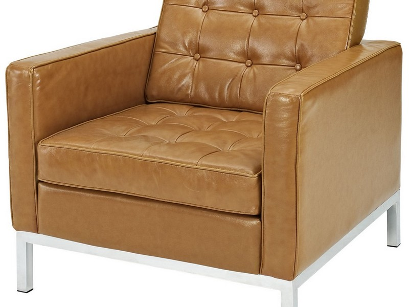 Leather Sofa Deals Uk