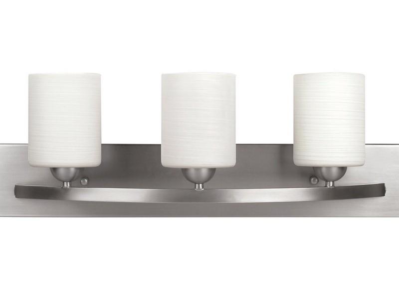 Led Bathroom Vanity Light Bulbs