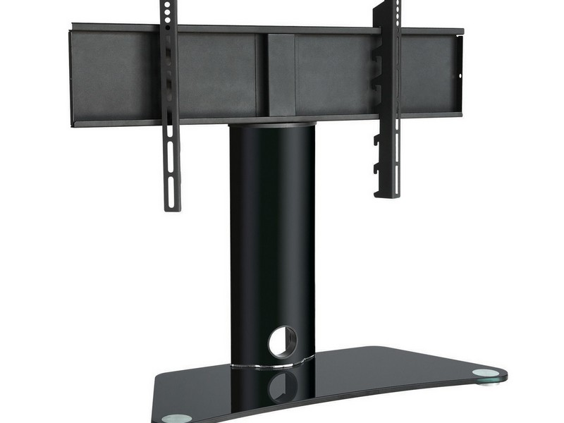 Led Tv Tabletop Stand