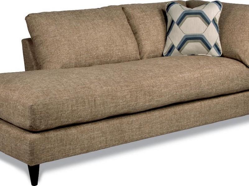 Left Arm Facing Chaise Home Design Ideas