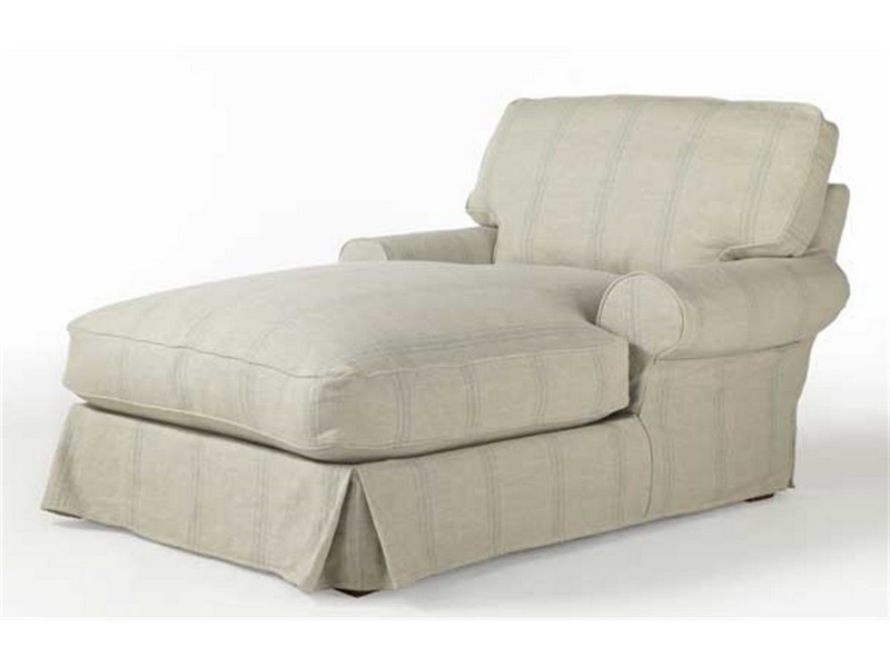 Left Arm Vs Right Arm Chaise