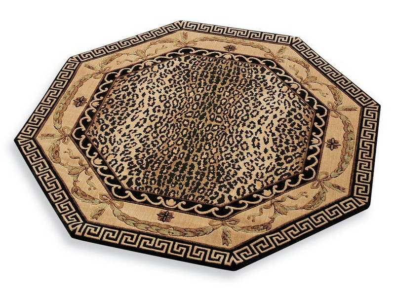 Leopard Print Horse Rugs