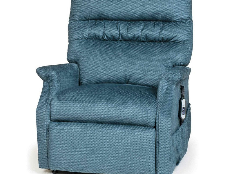 Lift Chair Recliner Bed