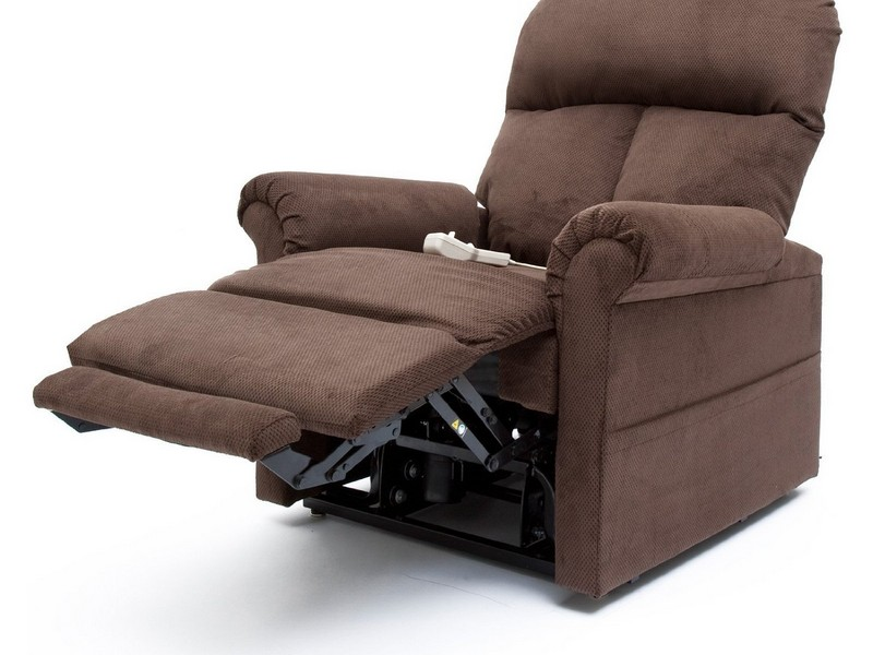 Lift Chair Recliner Used