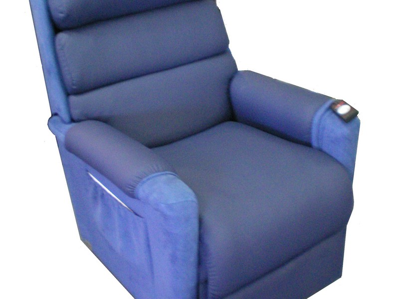 Lift Recliner Chair Covers