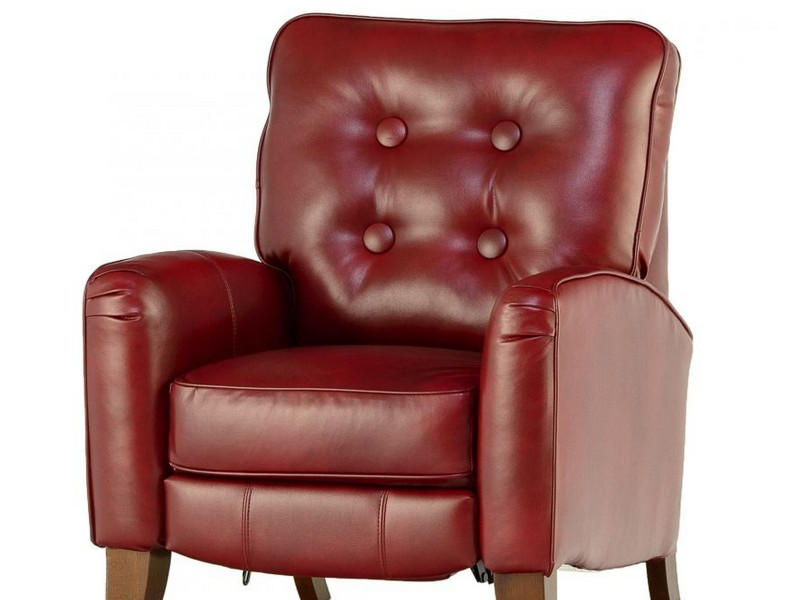 Lift Recliner Chairs