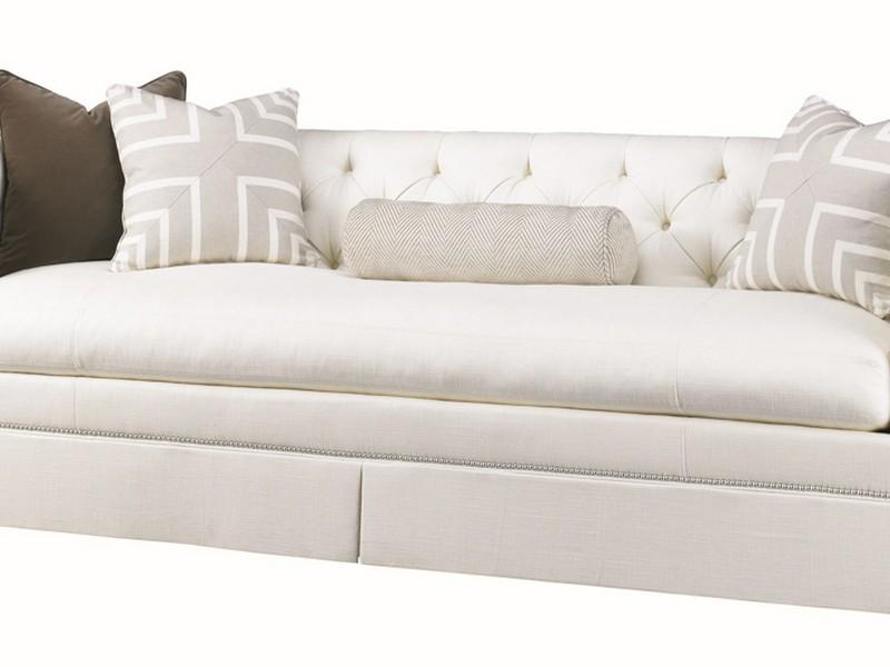 Lillian August Wright Sofa