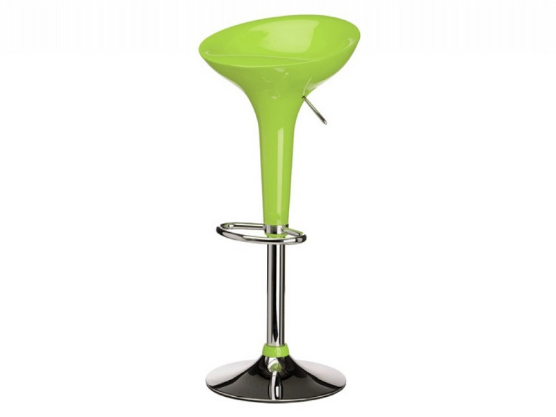 Lime Green Bar Stools Canada