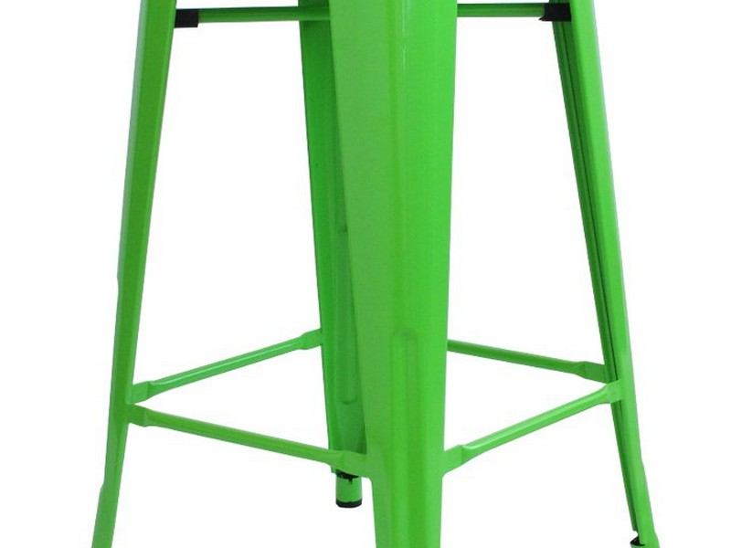 Lime Green Bar Stools Nz