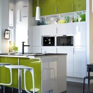 Lime Green Kitchen Bar Stools