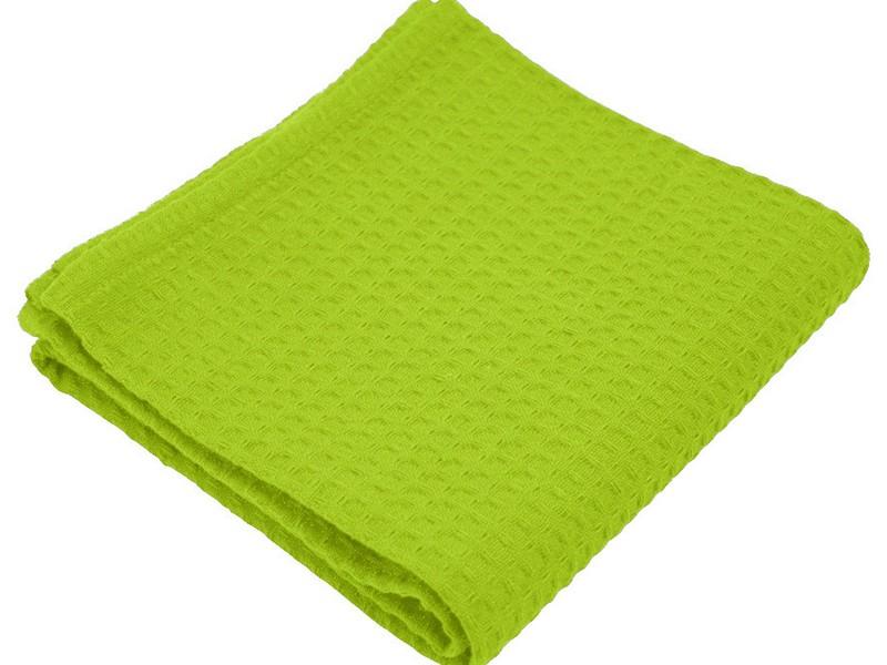 Lime Green Towels Australia