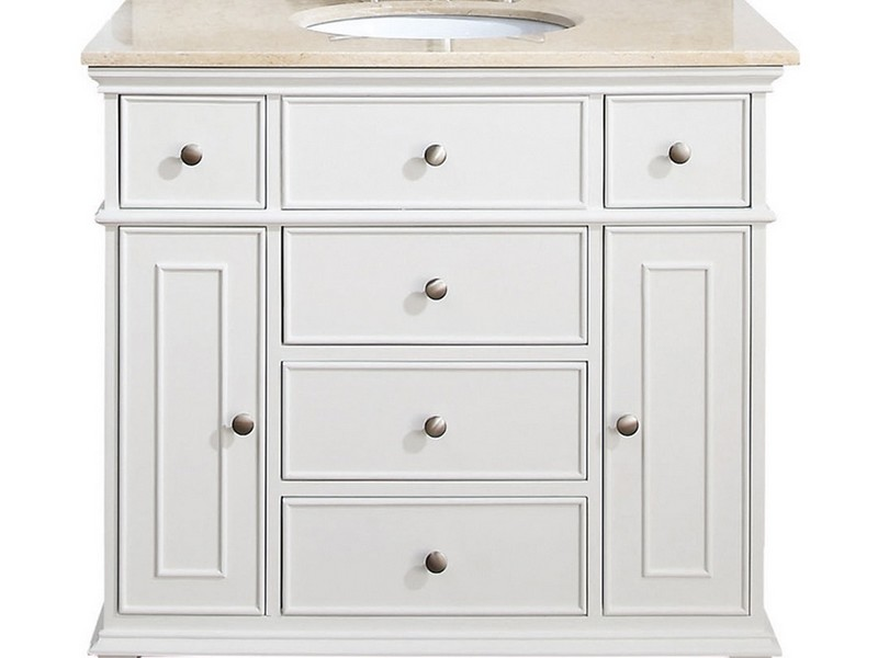 Linen Cabinet For Bathroom White