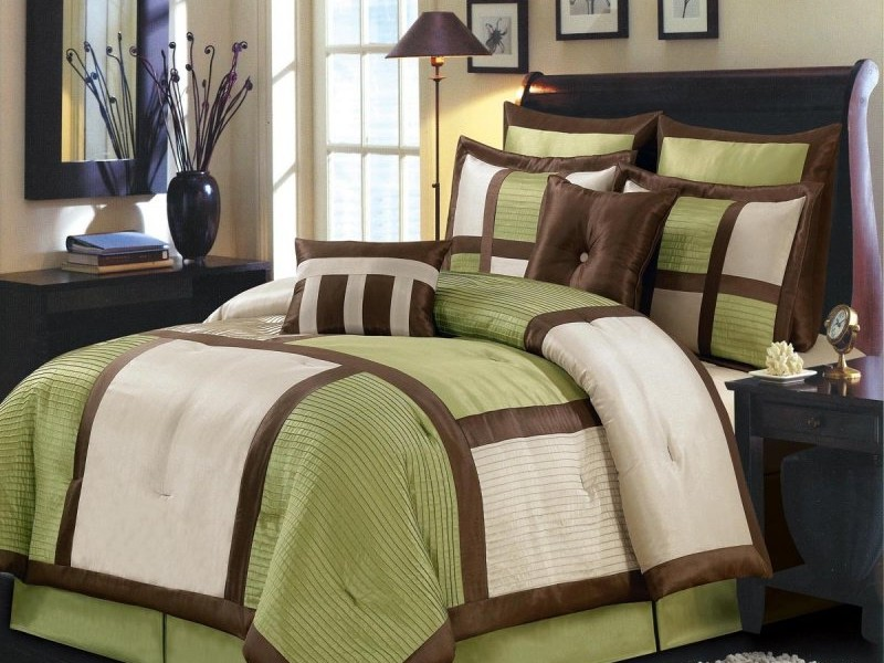 Linens N Things Bedding Collections