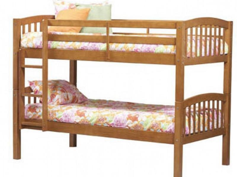 Linon Home Decor Products