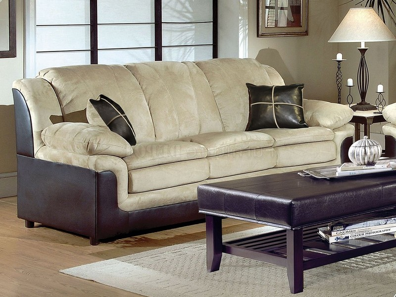 Living Room Furnitures Designs