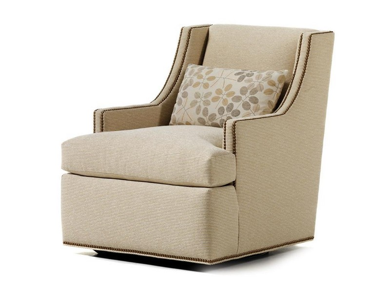Living Room Swivel Chairs Modern