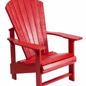 Ll Bean Adirondack Chairs