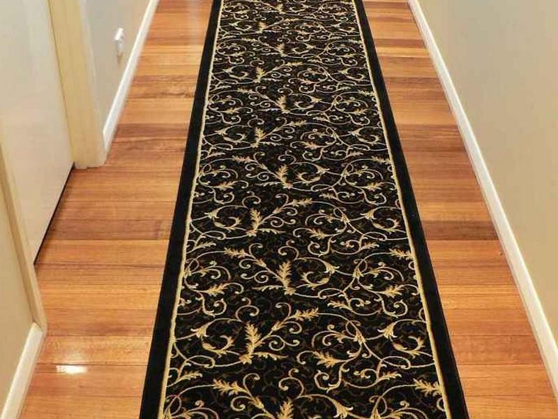 Long Carpet Runners