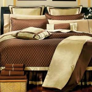 Long Decorative Bed Pillows