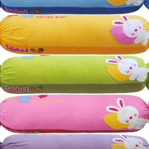 Long Decorative Pillows